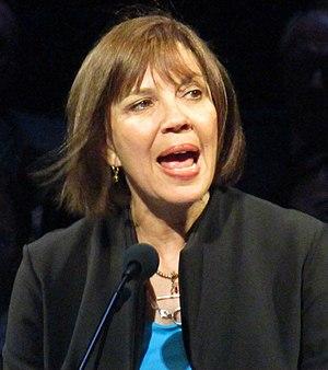 Judith Miller cover