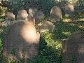 Juedischer-Friedhof-Beuel Sep-2020 10.jpg