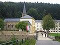 Jugendbildungszentrum Marienthal 2.jpg