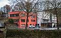 Jugendherberge Luxemburg-Pfaffenthal 01.jpg