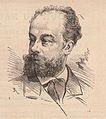Jules Héreau d'après Mulnier (photo).jpg