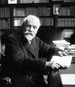 Jules Lemaître 1913.jpg