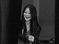 Julia Ling (4701336147).jpg