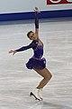 Julia Sebestyen at 2010 European Championships (4).jpg