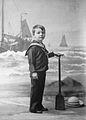 Julian Scriabin - Amsterdam - 1912.jpg