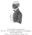 Julius F Heesemann Landsmannschaft Teutonia 1854.png
