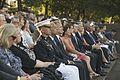 June 7 Sunset Parade 160607-M-DG059-048.jpg