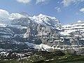 Jungfraujoch Region - panoramio (15).jpg