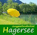 Junggesellenabschied am Hagersee.jpg