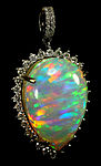 Jupiter 20 Opal and Diamond Pendant.jpg
