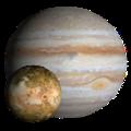 Jupiter and moon.png