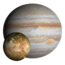 Jupiter and moon.png