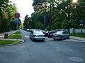 Juras iela - panoramio (6).jpg