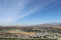 Jurupa Valley as seen from Mt. Rubidoux, 2013 .jpg