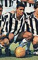 Juventus FC 1963-64 - Nené (cropped).jpg