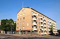 Jyväskylä - Vapaudenkatu 16.jpg