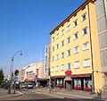 Jyväskylä - Yliopistonkatu 34-36.jpg