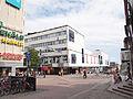 Jyväskylä centre3.jpg