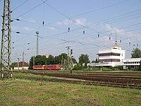 Kál-Kápolna a kisterenyei vonattal.jpg
