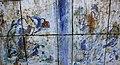 Kärntner Kreuzweg - Jesus begegnet den weinenden Frauen1.jpg
