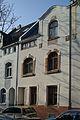 Köln-Neuehrenfeld Chamissostrasse 11 Denkmal 5713.jpg