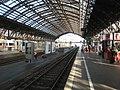 Köln Hauptbahnhof (Cologne Central Station)-inside PNr°0232.JPG