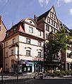 Königstrasse Nürnberg IMGP2197 smial wp.jpg