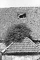 Kühndorf 1989-08-06 22.jpg