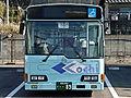 Kōchi tōbu Kōchi200F 0089.JPG