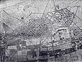 K.P.C. de Bazel World Capital 1905.jpg