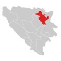 K3 Tuzla.png