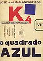 K4 - O Quadrado Azul, 1917.jpg