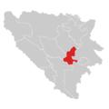 K9 Sarajevo.png