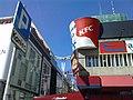 KFC w Pasażu Wiecha - panoramio.jpg