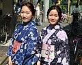 KIMONO GIRLS IN TOKYO 2 B.jpg