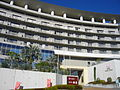 KKR Hotel Atami.JPG