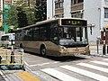 KMB AVC15 Training bus 07-09-2017.jpg