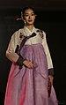 KOCIS Korea Hanbok-AoDai FashionShow 22 (9766172171).jpg