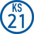 KS-21 station number.png