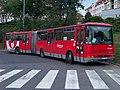 Kačerov, autobus 1238.jpg