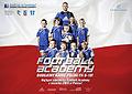 Kadra Polski Football Academy.jpg