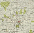 Kafr Sur 1942.jpg