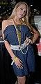 Kagney Linn Karter at Exxxotica New Jersey 2010 (13).jpg