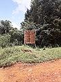 Kagorra Central Forest Reserve - Uganda 20190919 121709.jpg
