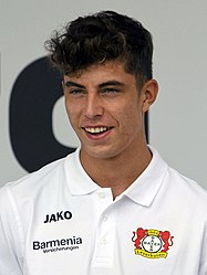 Kai-Havertz-August-2018.jpg