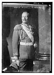 Kaiser Wilhelm of Germany LCCN2014686172.jpg