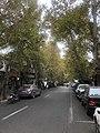 Kakh street.jpg
