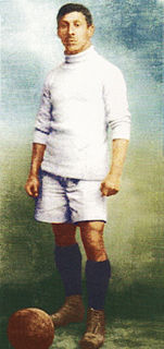 Giorgos Kalafatis Greek athlete and founder of Panathinaikos
