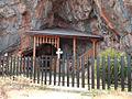Kalishta-Roch-Church-Entrance.jpg