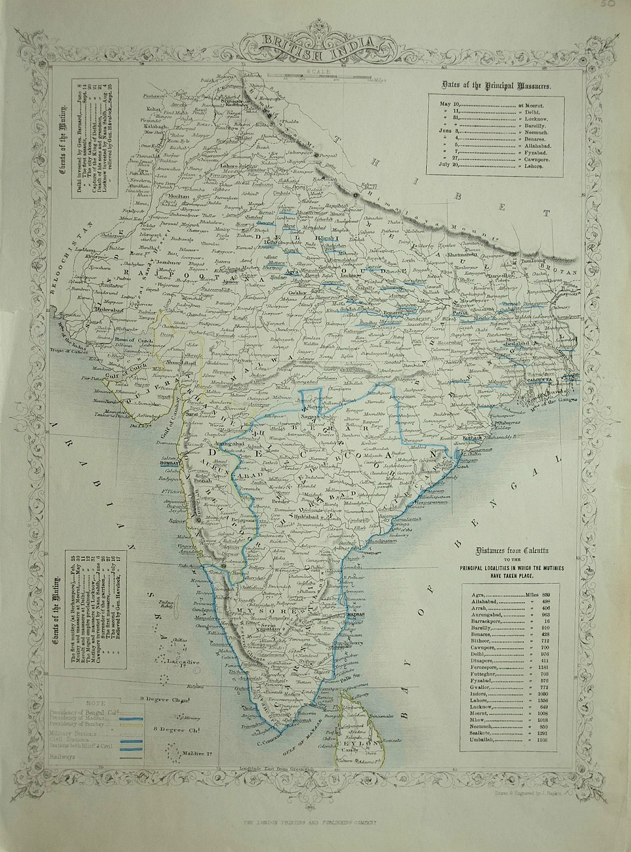 Kalyan 1857